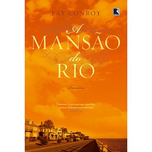 A Mansão do Rio