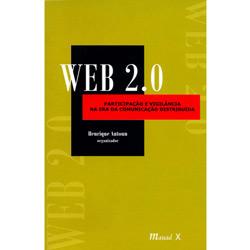 Web 2.0 - Participacao e Vigilancia