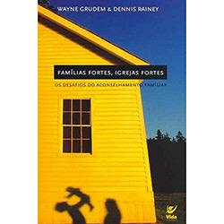 Familias Fortes, Igrejas Fortes