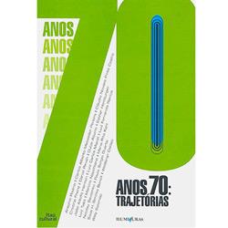 Anos 70