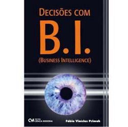 Decisoes Com B.i. - Business Intelligence