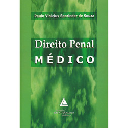 Direito Penal Medico