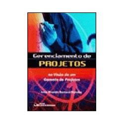 Gerenciamento de Projetos - João Ricardo Barroca Mendes