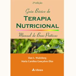 Guia Básico de Terapia Nutricional