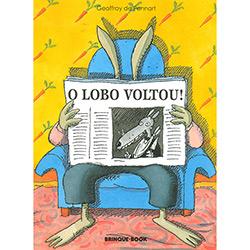 Lobo Voltou, O