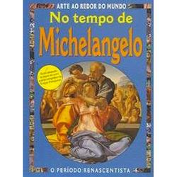 No Tempo de Michelangelo