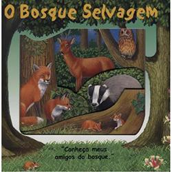 O Bosque Selvagem