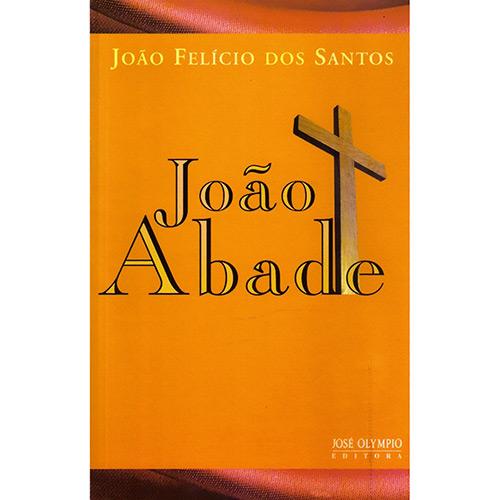 João Abade - João Felício dos Santos