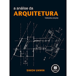 Análise da Arquitetura, A