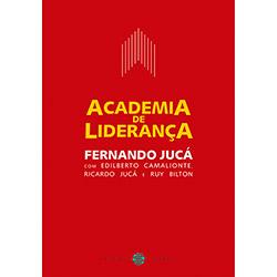Academia de Liderança: Como Desenvolver Sua Capacidade de Liderar