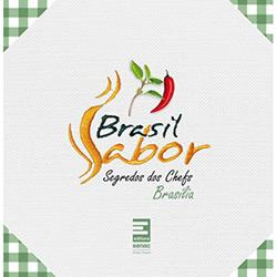 Brasil Sabor: Segredos dos Chefs - Brasília