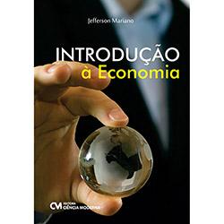 Introduçao a Economia