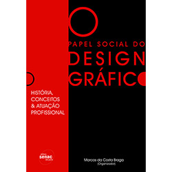 Papel Social do Design Gráfico, O