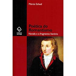 Poética do Romantismo: Novalis e o Fragmento Literário