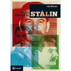 Vida Privada de Stalin, A