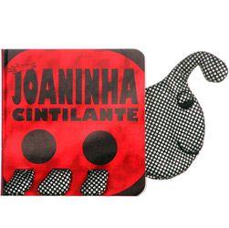 Joaninha Cintilante