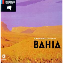 Meu Estado É Meu País - Bahia