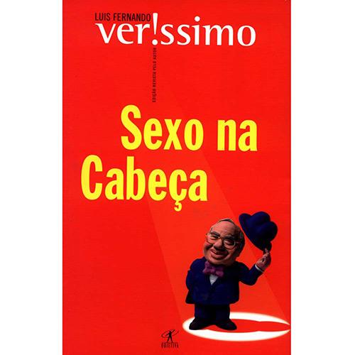 Sexo na Cabeça
