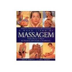 Novo Livro de Massagem, O
