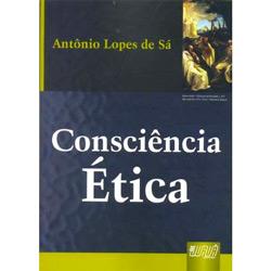 Consciencia Etica