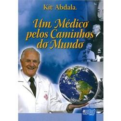Medico pelos Caminhos do Mundo, Um
