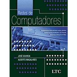 Redes de Computadores - Curso Completo