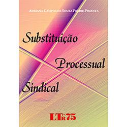 Substituição Processual Sindical
