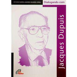 Jacques Dupuis