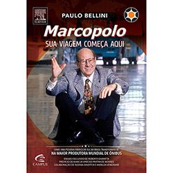 Marcopolo: Sua Viagem Começa Aqui