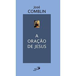Oração de Jesus, A