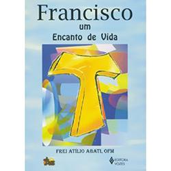 Francisco, um Encanto de Vida