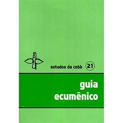 Guia Ecumenico
