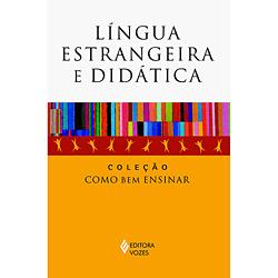 Língua Estrangeira e Didática