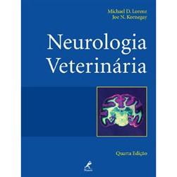 Neurologia Veterinaria