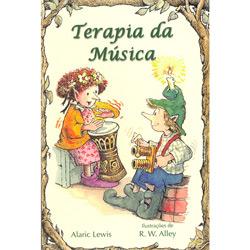 Terapia da Música