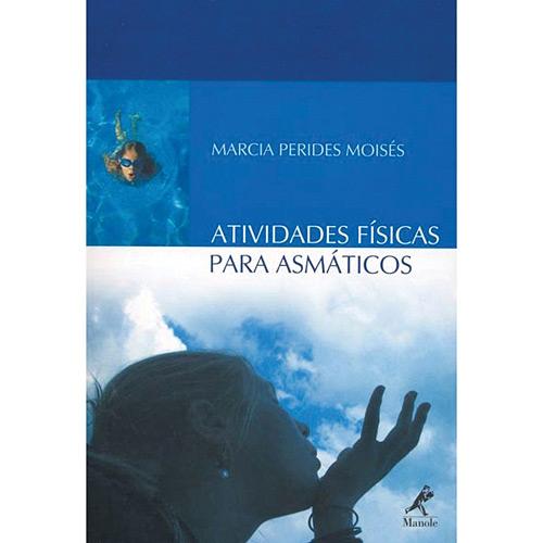 Atividades Fisicas para Asmaticos