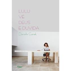 Lulu Vê Deus e Dúvida