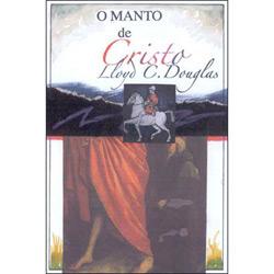 Manto de Cristo, O