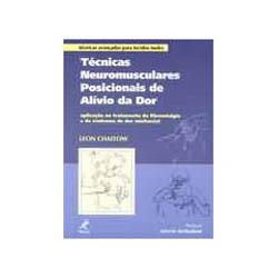 Tecnicas Neuromusculares Posicionais de Alivio da Dor