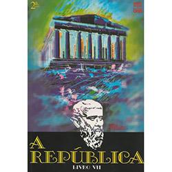 Platao, a Republica: Livro 7