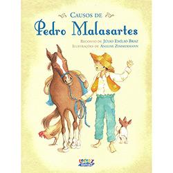 Causos de Pedro Malasartes