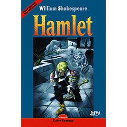 É Só o Começo - Hamlet