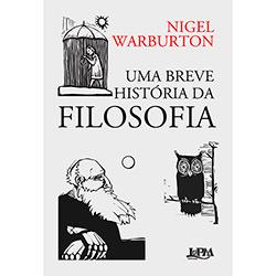 Breve História da Filosofia, Uma