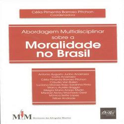 Abordagem Multidisciplinar Sobre a Moralidade no Brasil
