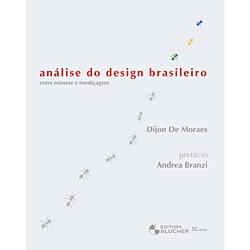 Analise do Design Brasileiro: Entre Mimese e Mesticagem