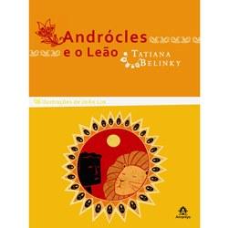 Androcles e o Leao