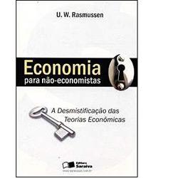 Economia para Nao-economistas