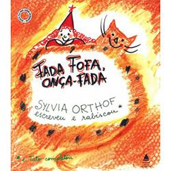 Fada Fofa, Onca-fada