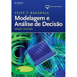 Modelagem e Análise de Decisão