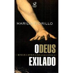 Deus Exilado, O